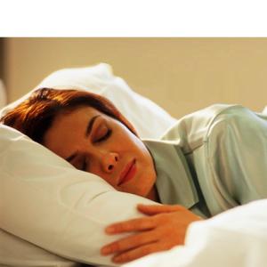 La chambre à coucher, conseils Feng Shui pour bien dormir.