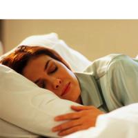 Votre sommeil n'est pas réparateur? Vous vous réveillez la nuit? Le Feng Shui peut agir efficacement.