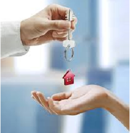 vente et achat maison fengshui