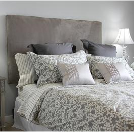 les couleurs feng shui pour les pi ces de nuit dans la maison feng shui aquitaine fran oise. Black Bedroom Furniture Sets. Home Design Ideas