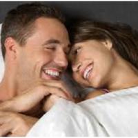 Problème de sommeil, demandez une consultation sur place ou à distance pour la maison.