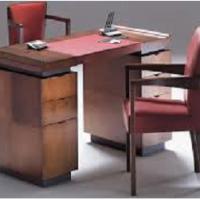 Un bon bureau pour bien réussir, conseils Feng Shui