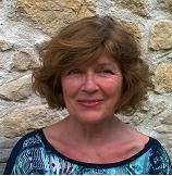 Françoise Chevalier, la formatrice