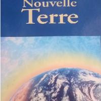 Nouvelle Terre d'Eckhart Tolle, ce livre éclaire le corps de souffrance, amène un changement dans la conscience.