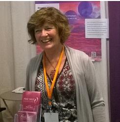 Françoise Chevalier, consultante