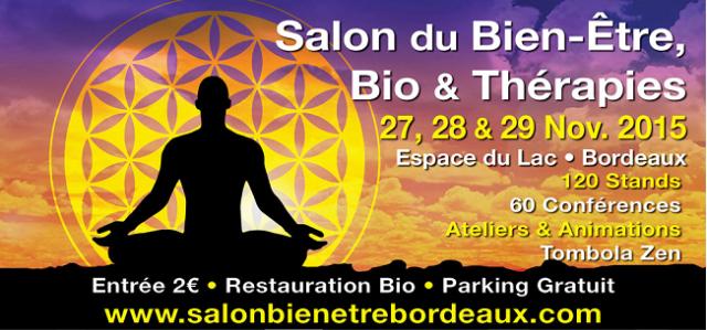 Visuel Salon Bordeaux 2015