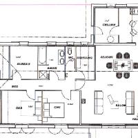 Feng Shui, simplifier la forme de votre maison, comment faire?