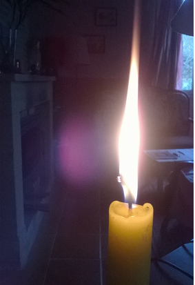 lumière