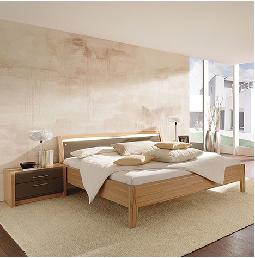 l amour dans le couple comment l activer avec le feng shui le blog du fengshui. Black Bedroom Furniture Sets. Home Design Ideas