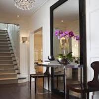 Maison Feng Shui, l'art de bien placer les miroirs.