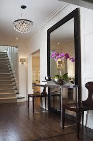 Maison Feng Shui L Art De Bien Placer Les Miroirs Le Blog Du