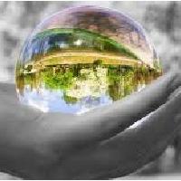 """Nous avons tous de l'intuition, 2 Stages pour """"  Ouvrir vos perceptions extra sensorielles   """""""