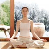 Les 5 Conseils Feng Shui pour réussir sereinement votre rentrée
