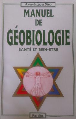formation géobiologie