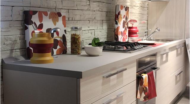 Décoration Feng Shui, L'Énergie des  couleurs  pour les pièces de jour dans la maison et le bureau.