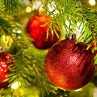 Noël en famille, c'est le bon moment pour enfin pardonner.