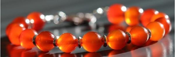 bracelet-cornaline-gd