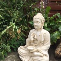 Témoignage de Cathy, 5 mois après l'Atelier Feng Shui et application des conseils.