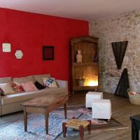 Le Feng Shui pour se faire plaisir, prochain Atelier Dimanche 24 Mars à Pondaurat 33190 près de Bordeaux.