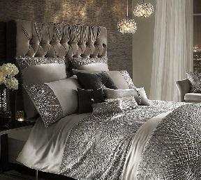 Choisir un bon lit feng shui quelques conseils le blog du fengshui - Comment choisir un bon lit ...