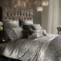 Choisir un bon lit Feng Shui, quelques conseils.