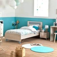 Feng Shui maison. Comment attribuer les chambres à coucher?