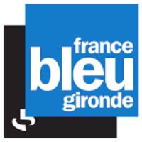 france bleu, La vie en bleu, la Géobiologie, Mercredi 17 Octobre à 9h.