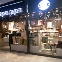 Le Feng Shui chez Sostrene Grene, magasin de décoration à  Bordeaux Mériadeck , Vendredi matin 30 Mars