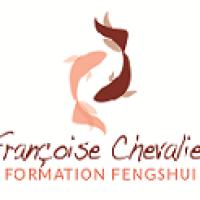 Comment trouver le bien-être, le bonheur avec la pratique du Feng Shui ?