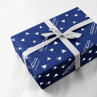 Les cadeaux qui ne vous plaisent pas, comment faire? Le conseil Feng Shui.