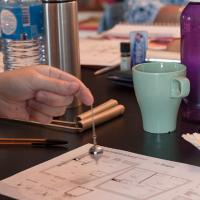 21 façons de mettre du Feng Shui dans votre bureau, pour activer vos Energies!