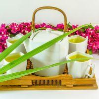 Fête des grands-mères : offrez-lui un cadeau Feng Shui !