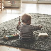 Les bienfaits de la musique pour petits et grands.